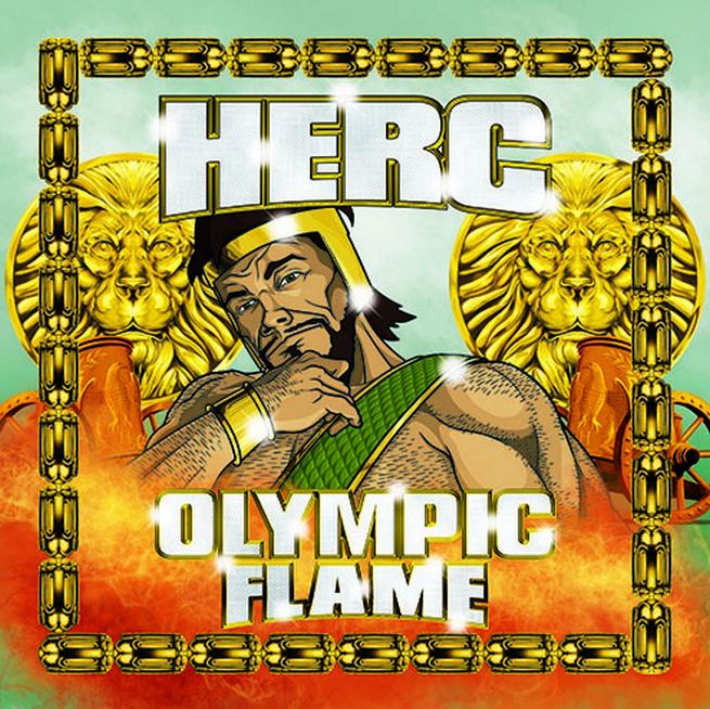 hercules-1-jones-hip-hop-variant-153988