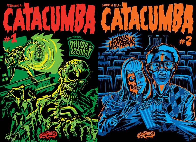 Catacumba 1_2