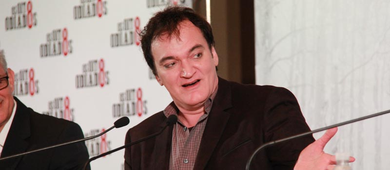oletiva Tarantino_Tim Roth