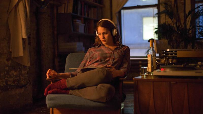 la-apphoto-film-review-mistress-america2-jpg-20150813