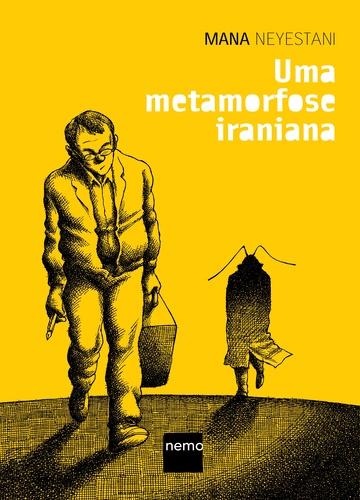 Metamorfose iraniana