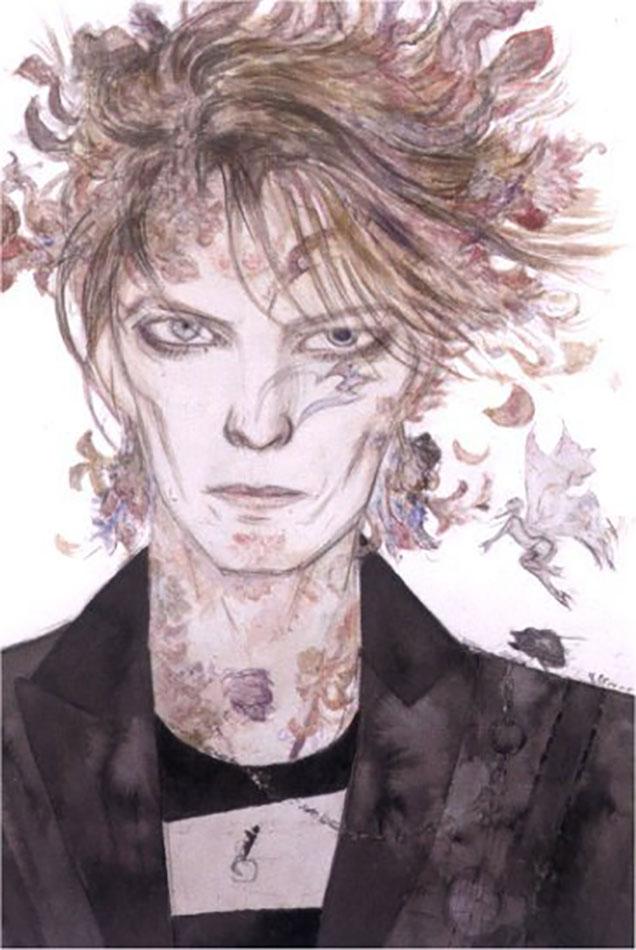Bowie-2-db7b8