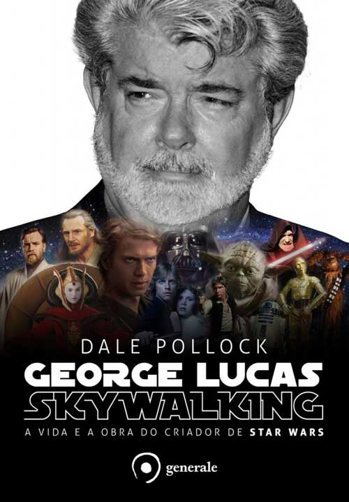 Capa-George-Lucas-Skywalking