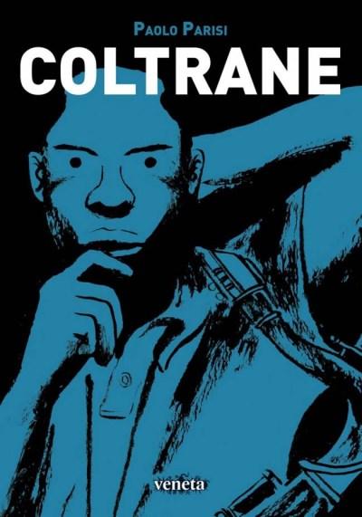 Coltrane_Veneta