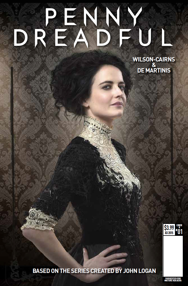 penny-dreadful-coverE-80470