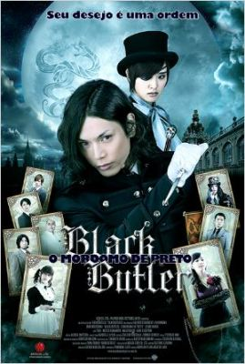 black-butler-o-mordomo-de-preto