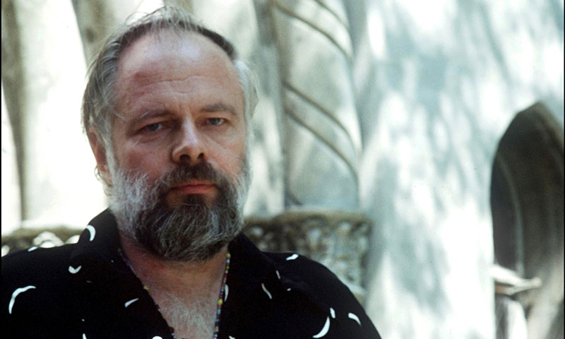 Philip K. Dick (1928 - 1982)