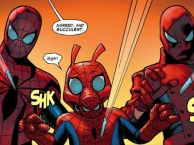 As 10 piores decisões criativas dos quadrinhos
