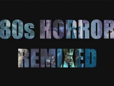 Terror Remix