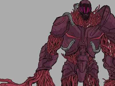 Valiant Comic tem Eric Heisserer como roteirista em Secret Weapons!