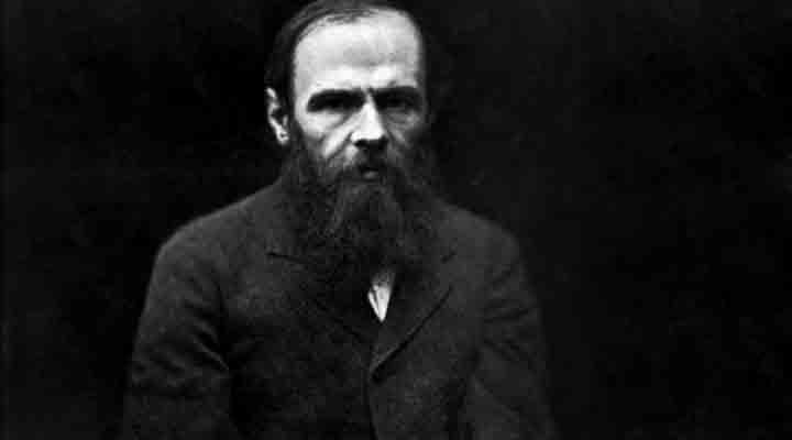 Animação polonesa presta tributo em grande estilo ao texto seminal de Fiódor Dostoiévski