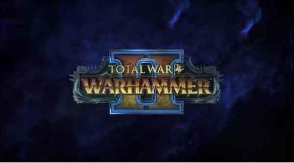 Continuação do sucesso de 2014 promete expandir ainda mais a mitologia de Warhammer