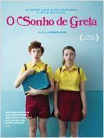 Vida O Filme é o destaque nas estreias de 20/04