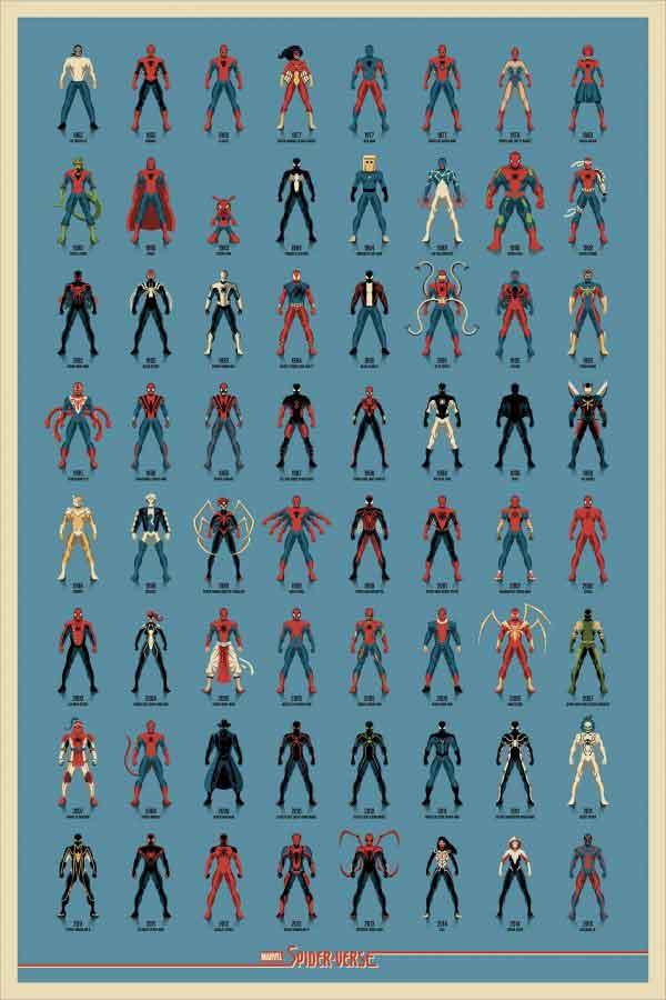uniforme homem aranha