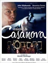 Velozes e Furiosos 8 dominando as Estreias nos Cinemas - 13/04