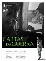 Filme Carros 3 é o destaque das estreias nos cinemas em 13/07