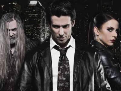 Max Payne: Retribution, um fan film melhor que o longa oficial