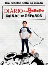 O Estranho Que Nós Amamos é o destaque nas estreias nos cinemas 10/08