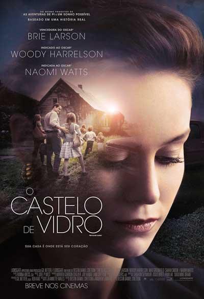 Crítica de O Castelo de Vidro