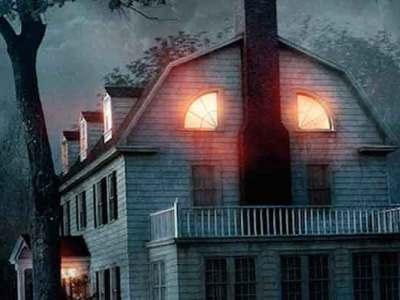 Crítica de Amityville: O Despertar