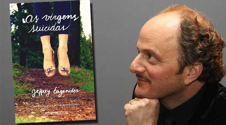 Resenha de As Virgens Suicidas, de Jeffrey Eugenides