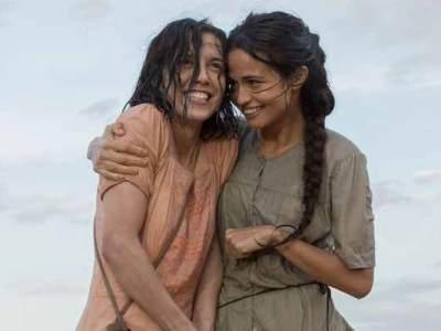 Crítica do filme nacional Entre Irmãs