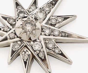 H.Stern Jewellers