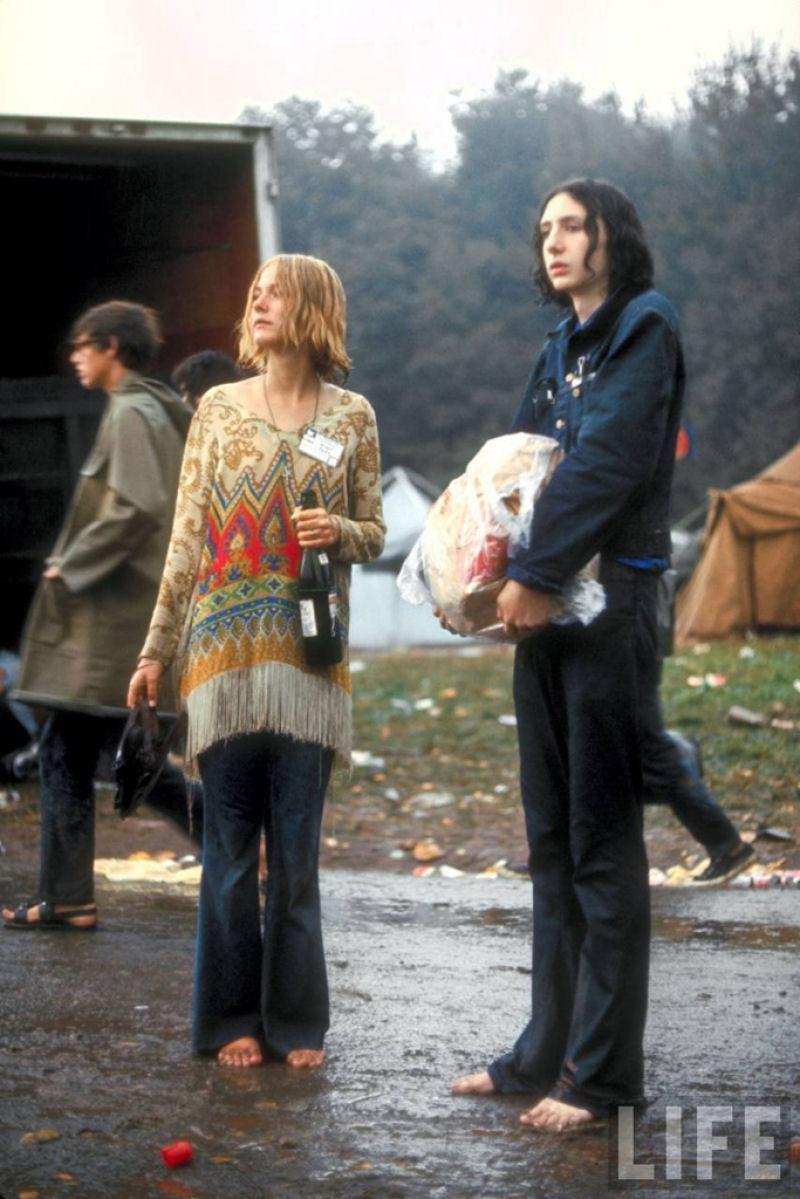 O festival de Woodstock em números e imagens 05