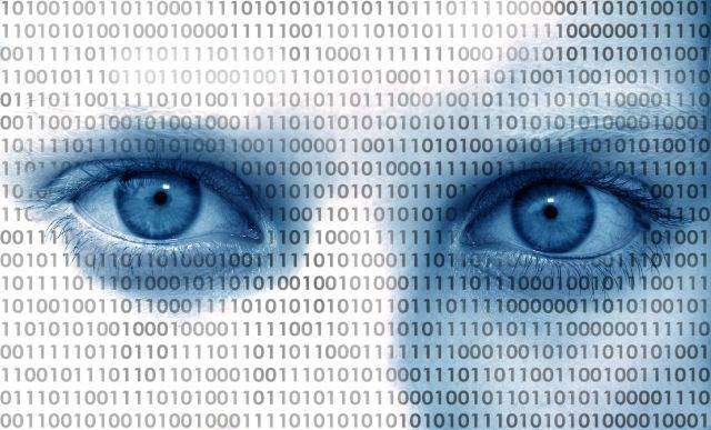 Ilusão on-line: a Internet faz com que as pessoas se sintam mais inteligentes do que realmente são