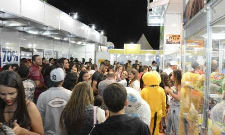 Image result for exposerra 2019 serra talhada