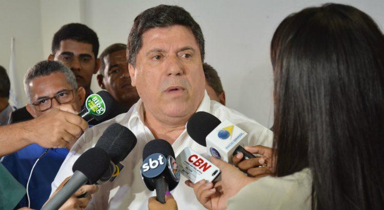 Foto: Léo Domingos/Divulgação