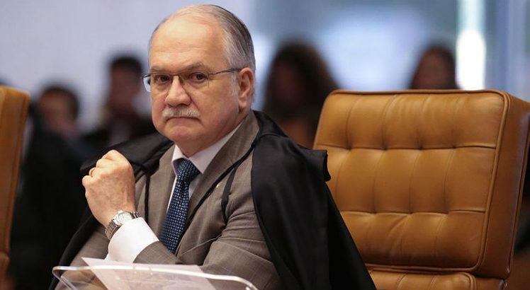 Foto: José Cruz/ABr
