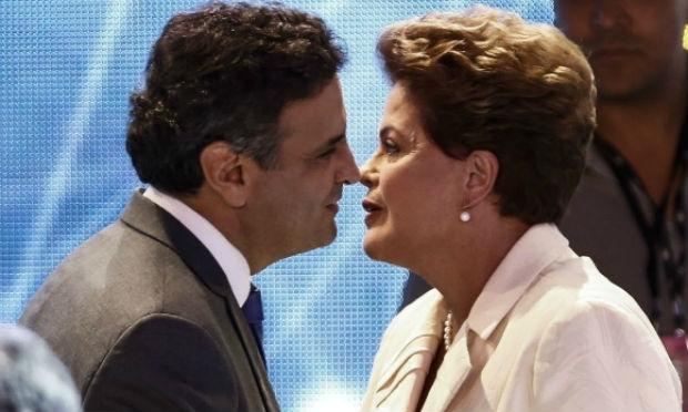 eac3634b636115e837e604ebe575d56f - TV BANDEIRANTE: Debates televisivos com presidenciáveis começam nesta terça
