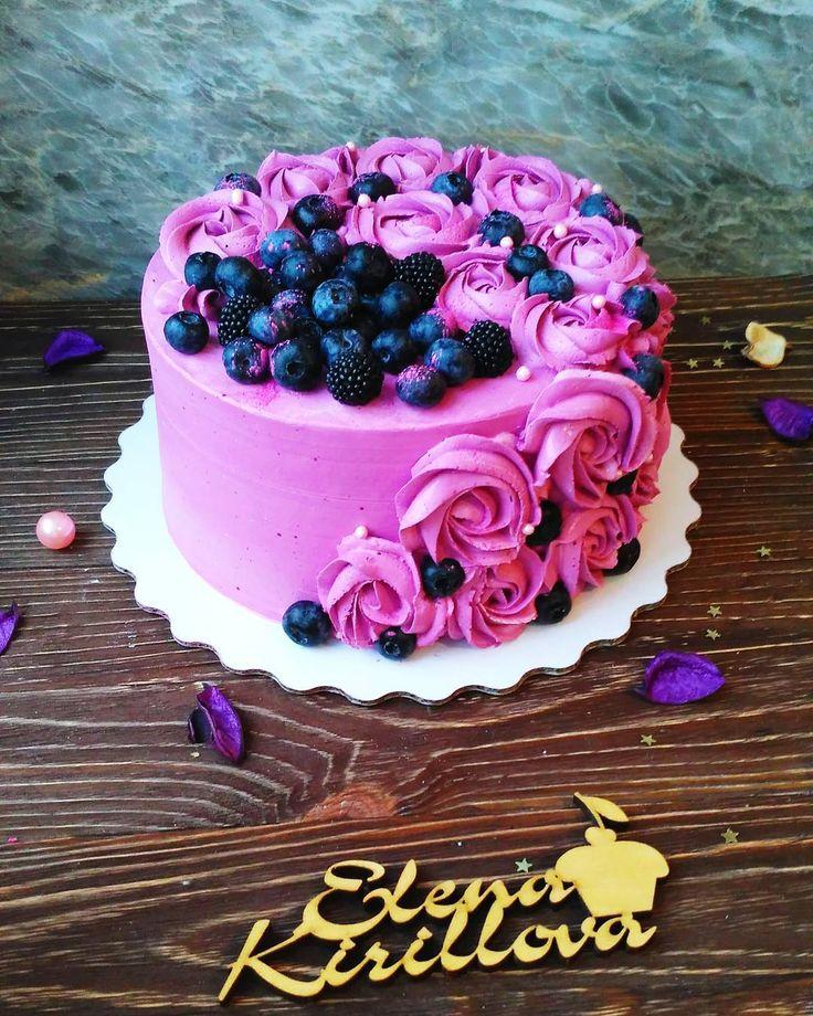 # cake-ups Idéia @mini_pleasure # férias ... #