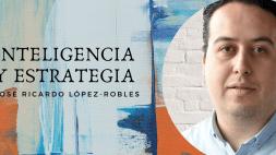 Mujeres zacatecanas, piedra angular