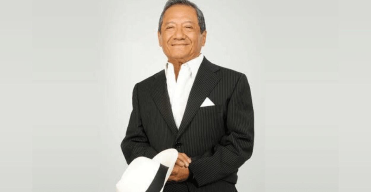 Armando Manzanero: los éxitos que consolidaron su leyenda musical - Imagen  Zacatecas