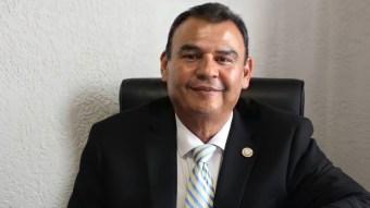 El Runrún: Gasta diputado $366 mil en regalos y hace negocio con su amigo