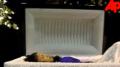 [VIDEO] El papá de Selena Quintanilla se arrepiente de abrir el féretro de su hija
