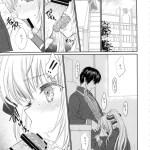 女子高生,巨乳,アニメ,甘城ブリリアントパーク