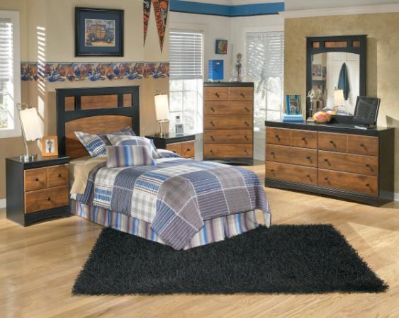 Bedroom Groups Delaware Maryland Virginia Delmarva