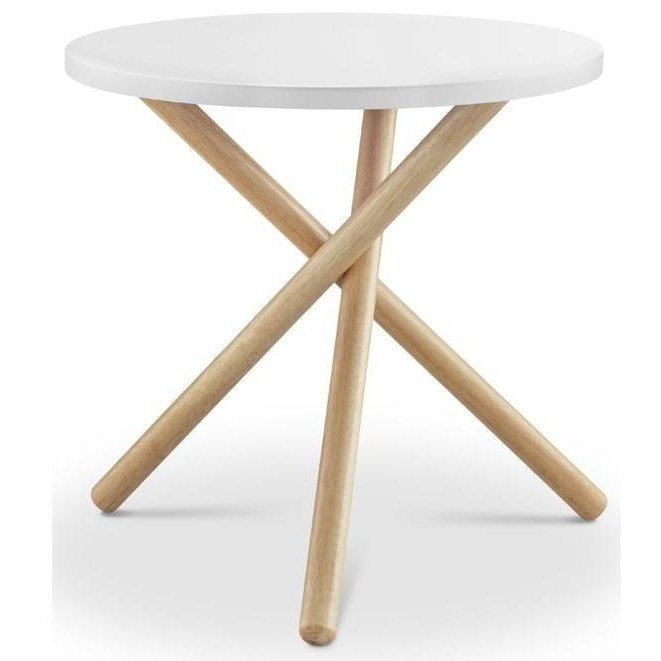 lanica end table