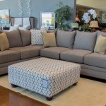 25 New Albany 8642 2 Piece Sectional Sofa