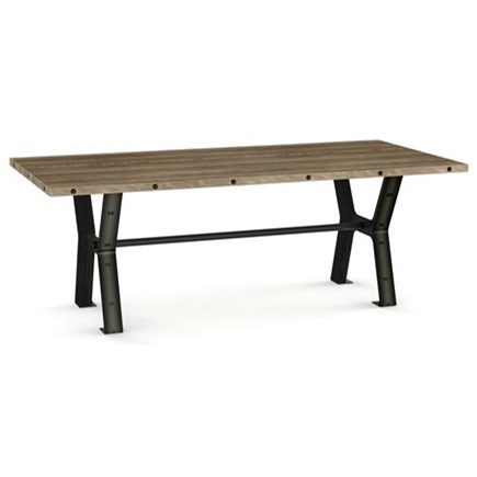 2257 tables amiscoparade dining table