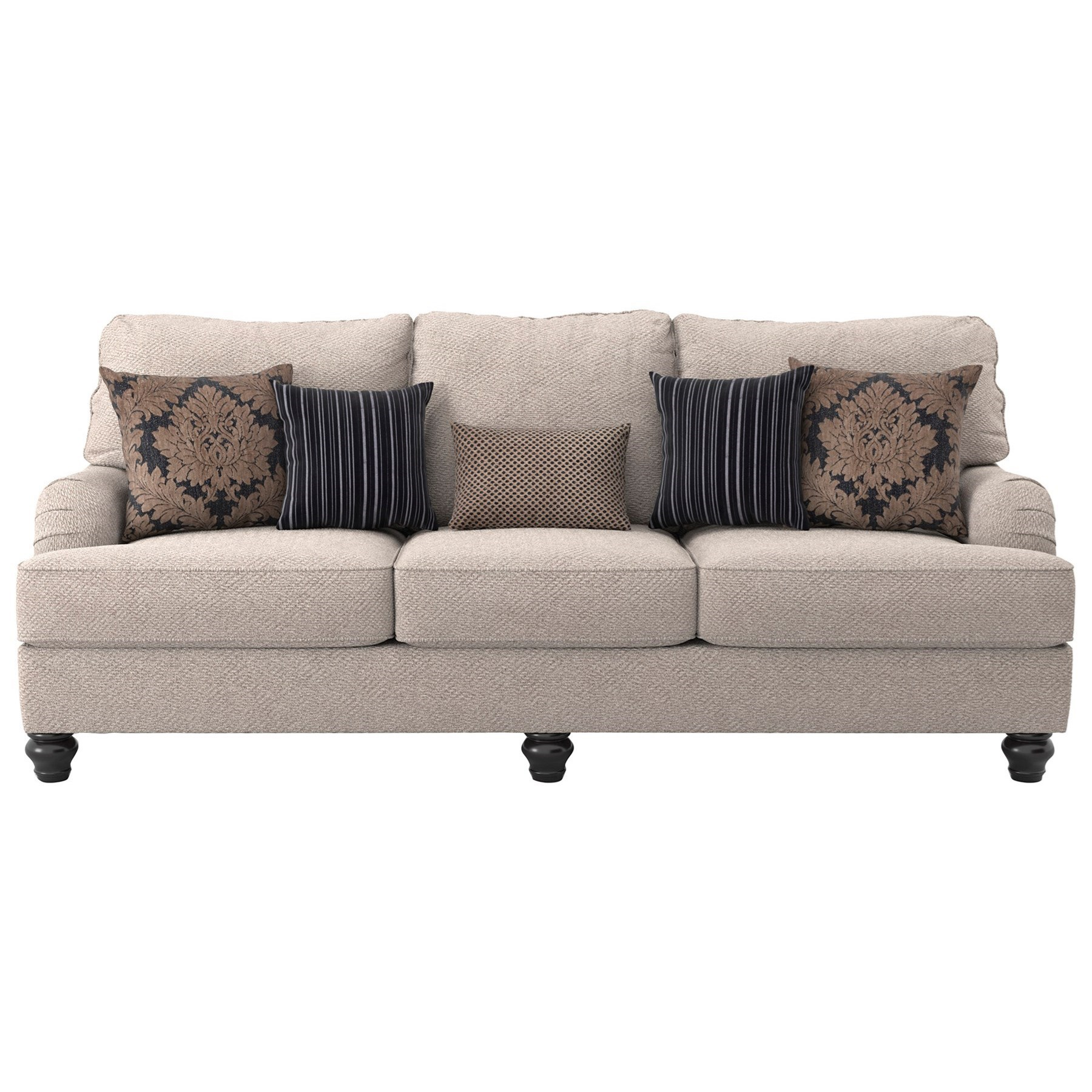 Cheap Couches Sale Under 50