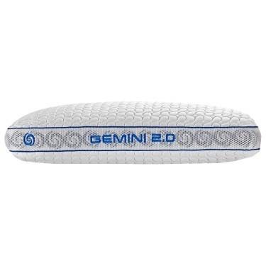 gemini series pillows gemini 2 0 pillow