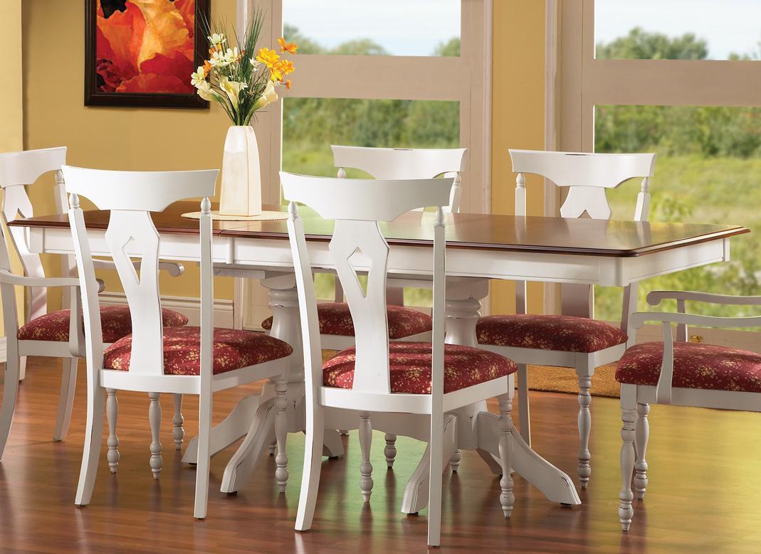 Bermex Table