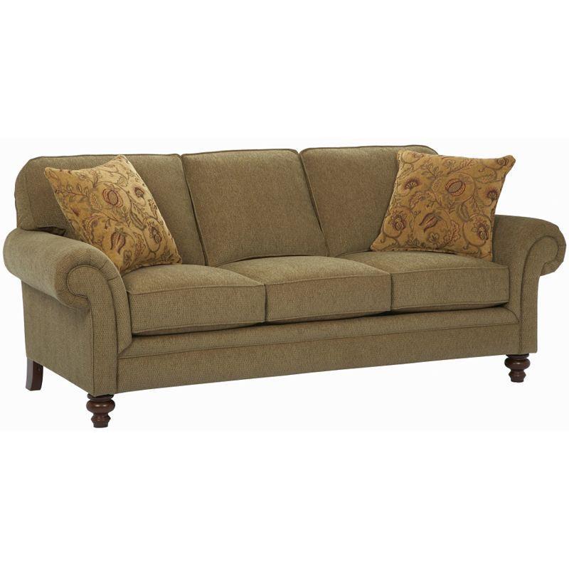 broyhill furniture larissa queen
