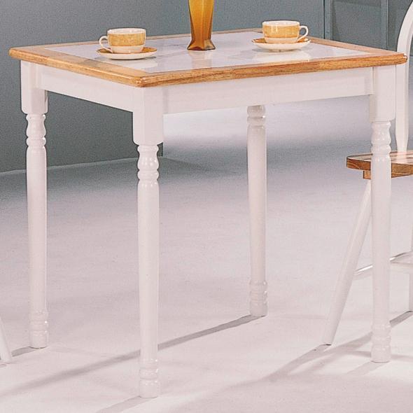 damen table