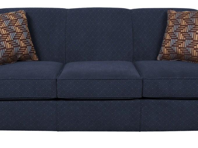 Pleasant England Sleeper Sofa Mattress Catosfera Net Pabps2019 Chair Design Images Pabps2019Com