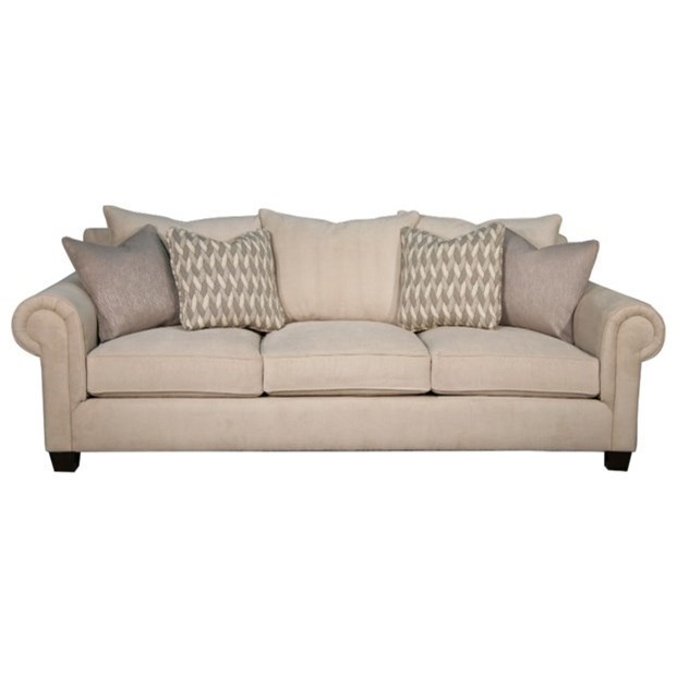 Traditional Sofa Traditional Sofas Couches
